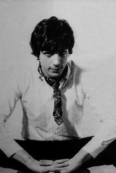 everybodyneedspinkfloyd:  Syd Barrett | 1966