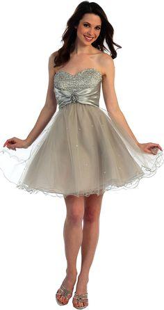 Prom Dresses<BR> Evening Dresses<BR>Quinceanera Dresses under $100<BR>  1177 <BR> Daring Diva!