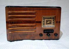 US $317.00 in Collectibles, Radio, Phonograph, TV, Phone, Radios