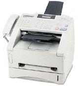 Brother IntelliFAX 4100E Business-Class Laser Fax / Copier / Telephone Printer Scanner, Inkjet Printer, Laser Printer, Cheap Printer Ink, Printers On Sale, Black And White Printer, Brother Printers, Business Class
