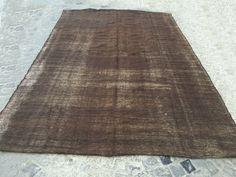 Kilim rug320x215cm10'5x7'0 ftKilimRugTurkish