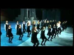 Riverdance Irish Dancers ~ The Final USA Performance July 2012 - Michael Flatley was amazing! Kinds Of Music, My Music, Dance Videos, Music Videos, Lets Dance, Tap Dance, Lord Of The Dance, Celtic Music, Dance Like No One Is Watching