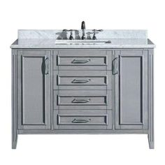 34 best marble vanity tops images in 2019 decorating bathrooms rh pinterest com