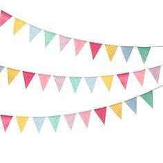Kit de decoración para fiestas, pompón de papel de seda, borlas de flores con papel, guirnalda, decoración rústica para boda, fiesta de bebé, primer cumpleaños, color verde menta, crema, oro, 20 unidades, de Furuix: Amazon.es: Hogar