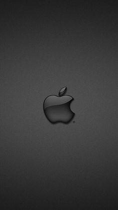 Apple Logo IPhone 6 Wallpapers 27