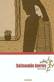 lataa / download SEITSEMÄS KERROS epub mobi fb2 pdf – E-kirjasto