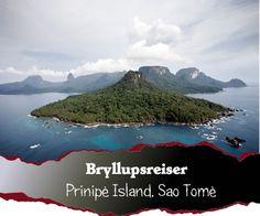 Hvor går reisen i februar?   REISEbazaar Europe, Island, Water, Outdoor, February, Gripe Water, Outdoors, Islands, Outdoor Games