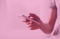 Facebook Messenger -sovellukseen tulevia uudistuksia