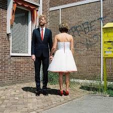 Afbeeldingsresultaat voor keurslijf bruidsmode