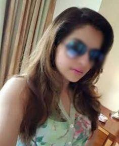 ☏ Dadar Escorts☏Call/WhatsApp☢http://www.taniyakapoor.in👍Mumbai Escorts #Escorts #Hot #CallGirls #Fun #Love #Adult  ☏Call me or WhatsApp ☏ 09860431758  ☢Visit my website ☢ http://taniyakapoor.in/  New Sexy Blondy 24 Years Lady For Gentlemen People:).I...