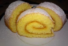 Hungarian Cake, No Cook Meals, Sweet Treats, Deserts, Muffin, Food And Drink, Sweets, Bread, Cookies