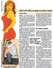 Moda y Belleza   El Diario la Prensa