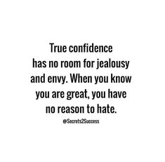 Couple Quotes : Jealousy Quotes: 35 Motivational Quotes for Women to Start the New Year - Love Happens Mag - The Love Quotes Envy Quotes Truths, Jealousy Quotes, True Quotes, True Sayings, Doing Me Quotes, Self Love Quotes, Great Quotes, Couple Quotes, Girl Quotes