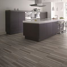 1000 Images About Kitchen Floor On Pinterest Flooring