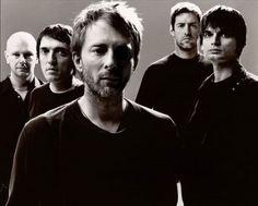 Radiohead http://www.vogue.fr/culture/a-ecouter/diaporama/les-morceaux-de-musique-preferes-d-alt-j/20949/image/1109202#!2