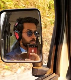 Like the way he clicked😎😎❤️❤️👌👌 Back Stitch Embroidery, Nakul Mehta, Dil Bole Oberoi, Mr Perfect, Bollywood Stars, Eagles, Tv Shows, Hero, Actresses