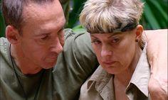 #Dschungelcamp Tag 14: Wer ist raus? Was passierte im #Camp? #IBES #RTL
