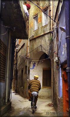 77 Best wall city lahore images in 2019 | Walled city