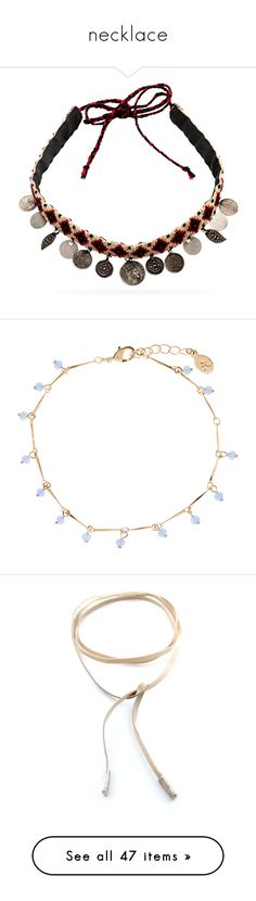 """""""necklace"""" by annettebonnet ❤ liked on Polyvore featuring jewelry, necklaces, accessories, coin jewelry, silver necklace, chain necklace, silver chain jewelry, silver chain necklace, bracelets and anklets"""