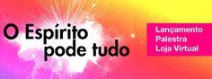 http://www.gasparetto.com.br/site/