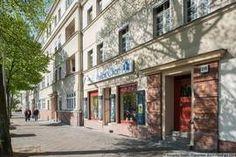 Accentro Eigentumswohnung. Oranienburger Str. 220, 13437 Reinickendorf (Berlin).  Mehr auf www.accentro.de/berlin