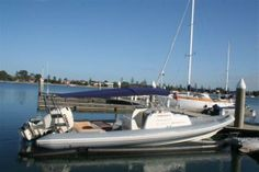 Used Shearwater 860 RIB Boats For Sale in Coomera QLD. Buy your Boat at Yacht & Boat Australia, the Boating Experts! Rib Boats For Sale, Inflatable Boats, Yacht Boat, Power Boats, Ribs, Planes, Sailing, Australia, Google Search