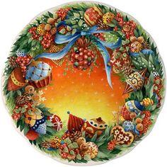 http://www.tableideas.com/images/Gien-Christmas/2000CD07.jpg