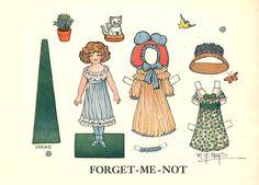 By Margaret G. Hays - papercat - Picasa-Webalben