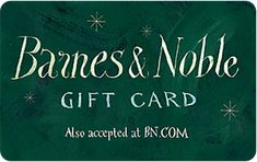 Store Gift Cards | GiftCardMall.com