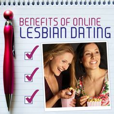 Gay online dating worldwide