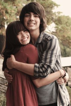 Joe Jonas and Demi Lovato as Mitchie and Shane in Camp Rock Old Disney Channel, Disney Channel Movies, Disney Channel Original, Jonas Brothers, Demi Lovato Camp Rock, Demi And Joe, Disney Original Movies, Movies And Series, Disney Shows