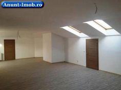 Anunturi Imobiliare Vanzare Vila Bucuresti