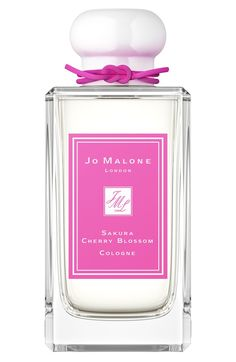 Main Image - Jo Malone London™ Blossom Girls Sakura Cherry Blossom Cologne (Limited Edition)
