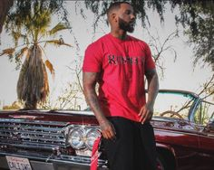 The Game Diss Billboard Top 10 Rappers List And Shares His Own List Of Top 10 Greatest Rappers
