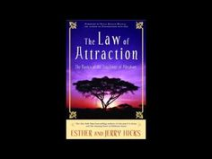 Abraham Hicks ~Interviewed by Oprah Winfrey ~ Law of attraction explained in detail - YouTube