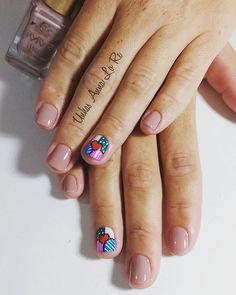 E hj minha linda amiga e cliente antiga  Valquiria, optou pelo #esmaltejequiti  #lapaz super delicado, um charme! ☺ #unhas #unhasdasemana #unhasartisticas #unhasdecoradas #unhaslindas #unhasAnnaLoRe #unhasLoRe #nails #nail #nailsperfect #nailart #naildesigns #jequiti #esmaltejequitiaviva