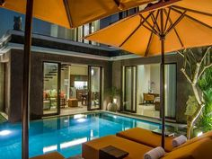 14 best bali villas images mansions pools vacation places rh pinterest com