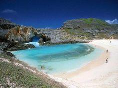 Île de Malte, Malte : Gozo