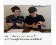 I'm left handed and this is the best possible answer to that question