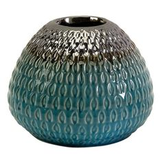 #josscontest  I pinned this Tabor Vase from the Destination: Guatemala event at Joss and Main!