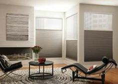 5 Rewarding Cool Ideas: Modern Blinds Romans bedroom blinds how to make.Ikea Blinds Wooden how to make wooden blinds. Diy Blinds, Fabric Blinds, Shades Blinds, Curtains With Blinds, Privacy Blinds, Budget Blinds, Blinds Ideas, Living Room Blinds, House Blinds
