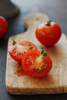 Tomate | Tomato