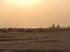 #Djibouti
