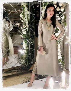 indian fashion Modern -- Click above VISIT link for more #indianfashionMen #indianfashionLengha
