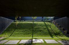 L23 House,© Jose Campos