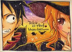 One Piece Fanart, One Piece Anime, Brother And Sister Relationship, Luffy X Nami, Nami One Piece, 0ne Piece, The Masterpiece, The Dreamers, Fan Art