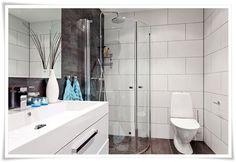 tiililadonta - Google-haku Tiles, Sweet Home, Bathtub, The Originals, Iso, Bathroom Ideas, Bathrooms, Google, Bath