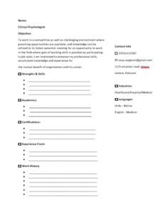 Cash Memo Bill Format In Ms Word Template Check Some
