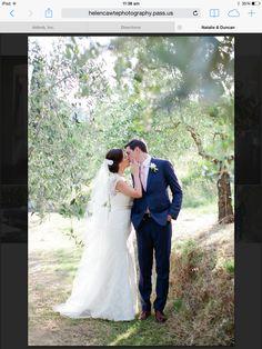 Italian wedding. Villa Catureglio, Tuscany  http://www.helencawtephotographyblog.com