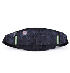 Cheap fanny waist pack, Buy Quality waist pack directly from China waist pack bag Suppliers: Nylon Men Women Unisex Waterproof Anti-theft Walking Fanny Waist Pack Bag Phone Bag wallet